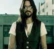 shooter jennings picture1