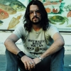 shooter jennings picture3