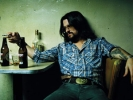 shooter jennings picture4