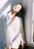 shu qi photo1