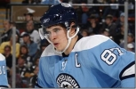 sidney crosby photo1