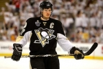 sidney crosby picture