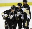sidney crosby picture4