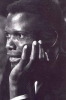 sidney poitier photo1