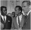 sidney poitier photo2