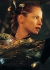 sienna guillory picture1