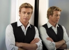 simon baker photo1