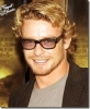 simon baker picture2