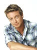 simon baker picture3