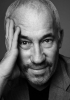 simon callow img