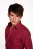 simon curtis picture1