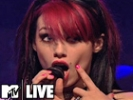 skye sweetnam picture1