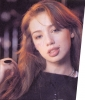 skye sweetnam picture4
