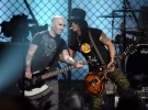 slash picture
