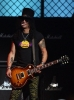 slash picture1