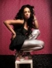 solange knowles photo1