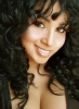 somaya reece photo1