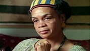 sonia sanchez photo