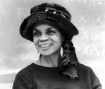 sonia sanchez picture2