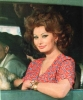 sophia loren photo1