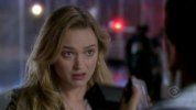 sophia myles photo