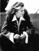 sophie b  hawkins photo