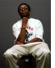 spike lee image1