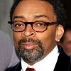 spike lee photo1