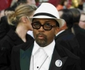 spike lee pic1