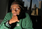 spike lee picture1