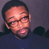 spike lee picture3