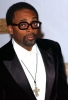 spike lee picture4