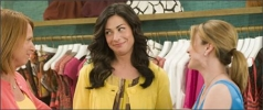 stacy london image