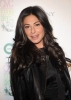 stacy london img