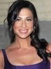 stacy london picture1