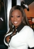 star jones reynolds pic1