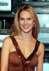 stephanie march image3