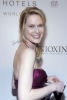 stephanie march photo