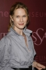 stephanie march pic