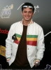 stephen colletti photo1