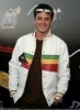 stephen colletti picture1
