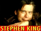 stephen king image2