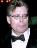 stephen king image4