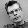 stephen king picture2