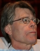 stephen king picture3