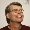 stephen king picture4