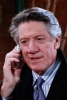 stephen macht photo