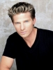 steve burton photo