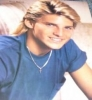 steve burton photo1