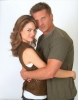 steve burton photo2